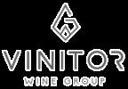 Vinitor